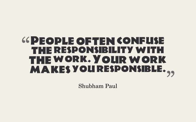 quotes-People-often-confuse