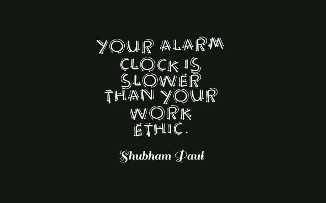 quotes-Your-alarm-clock-is-